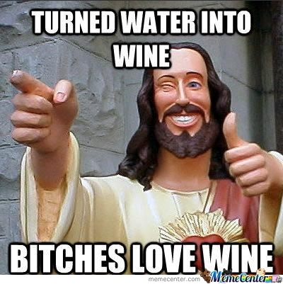 turned-water-into-wine_o_385425