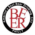 Philadelphia Beer Week